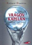 VRAGOV KAPELAN - richard dawkins