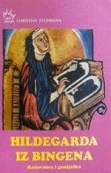 HILDEGARDA IZ BINGENA - christian feldmann