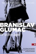THE GIRL FROM ZAGREB - branislav glumac