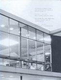 ARHITEKTURA ZA HUMANIJI SVIJET - Jugoslavenski paviljon Vjenceslava Richtera za Expo 58 - jasna galjer