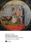 PROZIRAN I PREZREN - Njemački jezik u hrvatskom društvu u prvoj polovici 19. stoljeća - daniel barić
