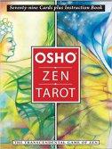 OSHO ZEN TAROT (SMALLER DECK)