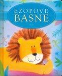 EZOPOVE BASNE