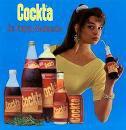 COCKTA - Pijača vaše in naše mladosti