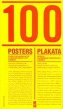 100 PLAKATA MUZEJA SUVREMENE UMJETNOSTI ZAGREB