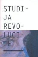 RENE BACHRACK KRIŠTOFIĆ - STUDIJA REVOLUCIJE