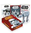 STAR WARS EMPIRE BOX
