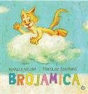 BROJAMICA - mihaela velina, tomislav torjanac (ilustrirao)