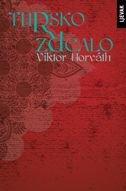 TURSKO ZRCALO - viktor horvath