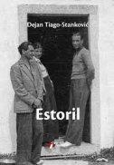 ESTORIL - dejan tiago stanković
