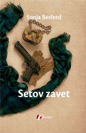 SETOV ZAVET - sonja besford