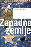 ZAPADNE ZEMLJE - william s. burroughs
