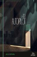 AUTOPILOT - darko šeparović