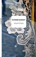 BAL GROFA d ORGELA - raymond radiguet
