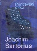 PRINČEVSKI OTOCI - joachim sartorius
