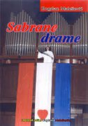 SABRANE DRAME - bogdan malešević