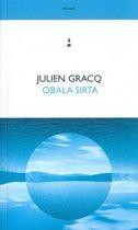 OBALA SIRTA - julien gracq