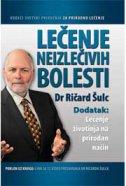 LEČENJE NEIZLEČIVIH BOLESTI - richard schulze