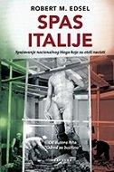 SPAS ITALIJE - robert m. edsel