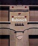 RUBINICH - deborah pustišek