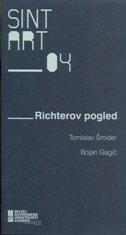 SINTART 04 - RICHTEROV POGLED