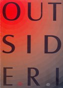 OUTSIDERI - Umjetnici s onu stranu zrcala... - nada vrkljan križić