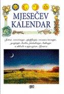 MJESEČEV KALENDAR - leonardo (ur.) marušić