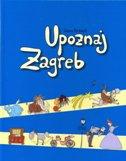 UPOZNAJ ZAGREB - vesna stričević