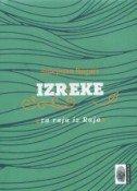 IZREKE (Za raju iz Raja) - sulejman bugari