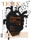 TEMA 1-2/2015 - branko (ur.) čegec