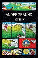ANDERGRAUND STRIP