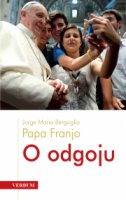 O ODGOJU - Izazovi za kršćanske odgojitelje - papa franjo