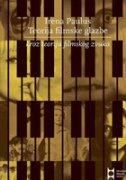 TEORIJA FILMSKE GLAZBE - irena paulus