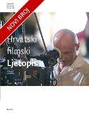 HRVATSKI FILMSKI LJETOPIS 84/2015 - nikica gilić (ur.)