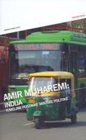 INDIJA - Temeljne postavke vanjske politike - amir muharemi