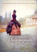 OTETA NEVJESTA - christina dodd