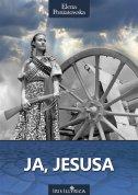 JA, JESUSA - elena poniatowska