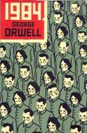 1984. - george orwell