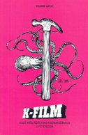 K-FILM - vodič kroz korejsku kinematografiju u pet epizoda - velimir grgić