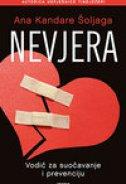 NEVJERA - Vodič za suočavanje i prevenciju - ana kandare šoljaga