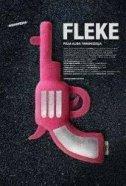 DVD FLEKE - aldo tardozzi