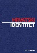 HRVATSKI IDENTITET - romana ur. horvat