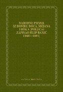 NARODNE PJESME IZ DONJEG DOCA, SRIJANA I BISKA (POLJICA) - zapisao Filip Banić (1881-1885) - ivan banić