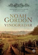 VINOGRADAR - noah gordon