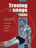 TRENING SNAGE - TURBO - olivier lafay