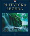 PLITVIČKA JEZERA - ivo bralić