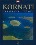 KORNATI - Okrunjeni otoci - vladimir skračić