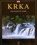 KRKA - Nacionalni park - ivo bralić