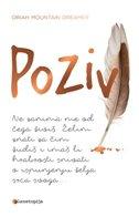 POZIV - oriah mountain dreamer