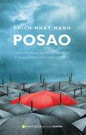 POSAO - kako pronaći smisao i radost u svakodnevnim obavezama - thich nhat hanh
